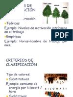+OPERACIONALIZACION DE VARIABLES.ppt