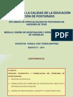 +REUNIÓNAGO172014_03.pptx