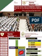 +TESIS DE DOCTORADO.pptx