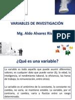 +Variables de Investigación 2014.pdf