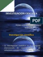2INVESTIGACION-CIENTIFICA.pptx
