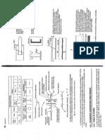 Estruturas de Aço - Walter Pfeil