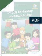 Buku Siswa Kelas 4 Tema 3 Rev 2014.pdf