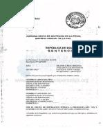 01-12-2008-delforrios.pdf
