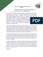 Seguimiento al Cumplimiento de la convencion de los derechos del niño al año 2012.pdf