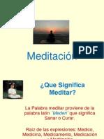 Meditacion.ppt
