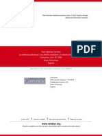 violencia visual.pdf