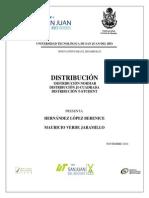 DISTRIBUCIONES-NORMAL-JI-T.docx