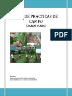 Agrotecnia Manual de Practicas
