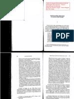 Bouveresse - Popere Quine ESSENTIALISME, Reduction Et Explication Ultime