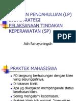SP dan API di Praktek Klinik.ppt