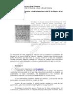 1805021615_actividadesparanivelprimario-construirlahistoria (1).doc