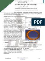 compound die.pdf