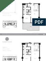 Ogden Floor Plans