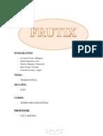 trabajo modificado (1).docx