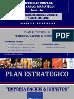 BACKUS expo.pdf