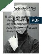 A_Filosofia_de_Andy_Warhol.pdf