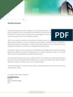 Bienvenida Rector Iacc.pdf