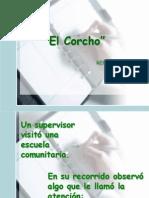 EL CORCHO