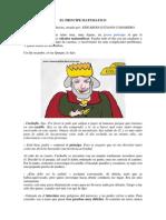 EL PRINCIPE MATEMATICO.docx