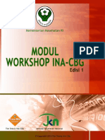 MODUL WORKSHOP INA-CBG 2014 EDISI 1.pdf
