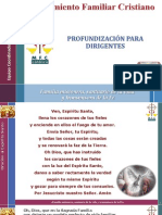 Curso de Profundizacion Dirigentes_sector