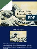tsunami1-2004
