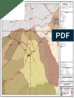 14-SSPR-SF-Sistema de Servicios Públicos Rurales
