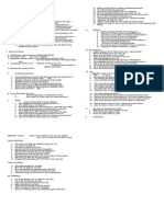 Taxation Cases 2014.doc