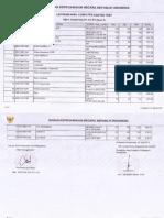 S.1 SESI 4 20112014 (1)