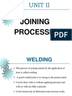 64826864 Joining Process