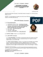 2014-Nov-20 GTMO detainee releases