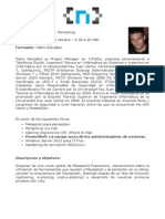 NcN 2014 Metasploit Pentesting