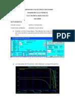 informe analogica-laboratorio