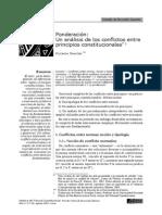 PONDERACION.pdf