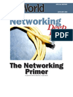 networking-deep-dive.pdf