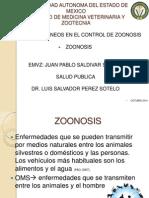 zoonosis_temas miscelaneos