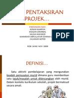 pembelajaran-berasaskan-projek-1234192087064232-2.pdf