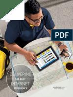 DiGi-AnnualReport2013.pdf
