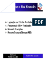 _Ch4-Fluid.pdf