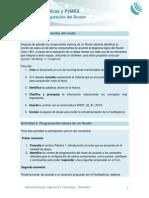 KRDP_Actividades_U2