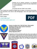 North American P-51 Mustang.pdf