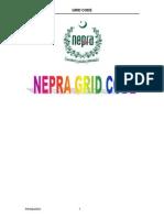 Grid Code 2005.pdf