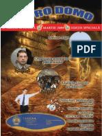 CECCAR Revista Pro Domo 2009.02