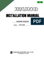 Bst ekr 500 plus user manual