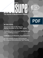 NCSLI_Measure_2014_Sept.pdf