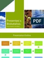 Tugas 1 Biokatalisis - Enzim.pdf