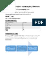 design report 1.docx