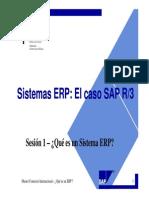 MCI_1_SAP_2013_2014_que_es_ERP