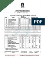 te_me.pdf